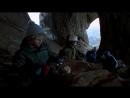 Логово белого червя  The Lair of the White Worm (1988) (Карцев) rip by LDE1983