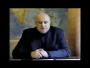 Петров К.П. - Сталин - Кем был Иосиф Виссарионович Сталин на самом деле؟ HD 720p