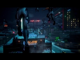 Crackdown 3 – E3 2017 – Official 4K Trailer