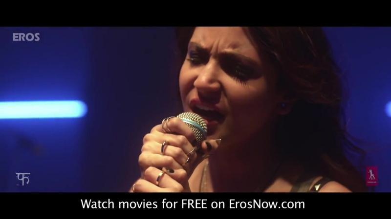 Chhil Gaye Naina (Uncut Video Song) _ NH10 _ Anushka Sharma, Neil Bhoopalam » Freewka.com - Смотреть онлайн в хорощем качестве
