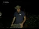 08 Долгий путь на Юг От Кигали до Малави