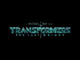 TRANSFORMERS_BROAD MOMENTS_v4_mw