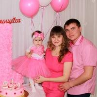 Валентина Стіпахно