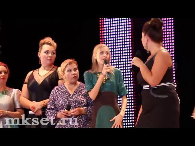Comedy Woman Новый сезон! видео Камеди Вумен
