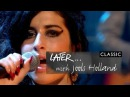 Amy Winehouse - Rehab Later Archive 2006