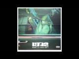 RJD2 - Suite 1 Intro + Temperamental ft. Phonte Coleman