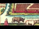 История наука или вымысел Фильм 11 Московский Кремль