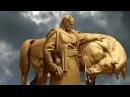 История наука или вымысел Фильм 12 Реконструкция истории