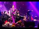 "HD /Супер LIVE Шоу- концерт ""Сны Роксоланы"" Olga Chubareva ""Lady Opera""-2016"