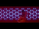 Oliver Cheatham Get Down Saturday Night Ex Machina Music Video