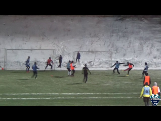 Спутник - Динамо-Д 1:3(1:2)
