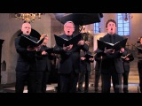 Veljo Tormis - The Bishop and the Pagan  Nederlands Kamerkoor &amp Risto Joost