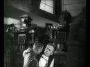 Гибель сенсации. Робот Джима Рипль (1935)