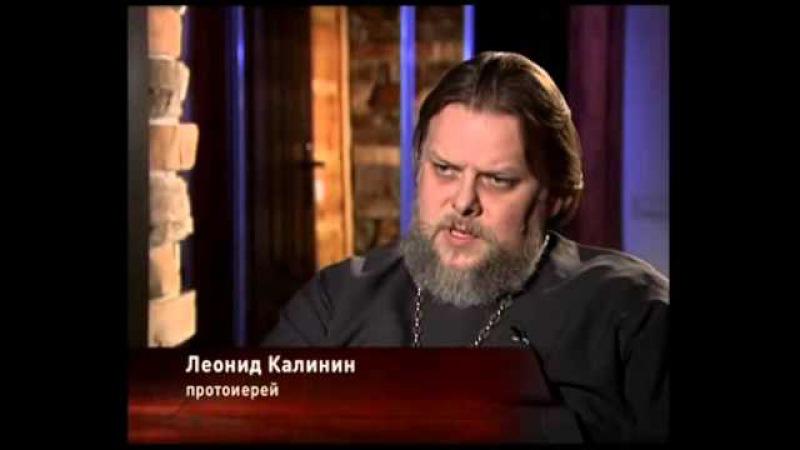 Наша версия «дела Магнитского»; Современное искусство; Людмила Зыкина «Песня-су...