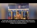 Искренняя речь Криштиану в раздевалке после победы Португалии на Евро Русские ...