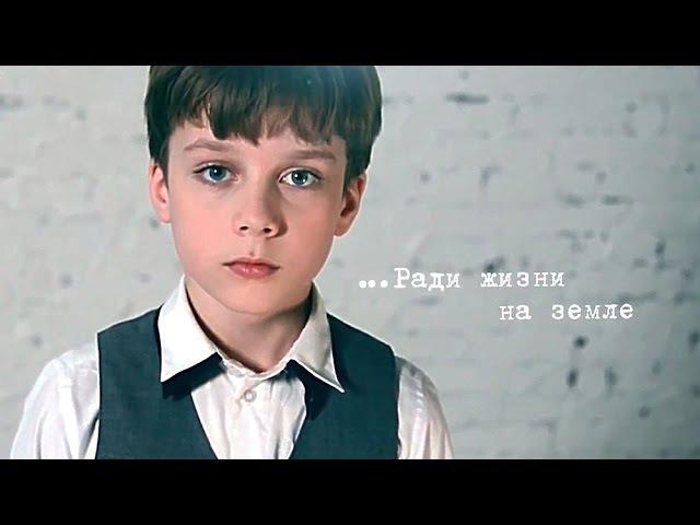 Стихи о войне Приснилось мне П Давыдов Читает А Онежен актер Талантино