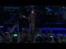 Eminem - Not Afraid Live [HD]