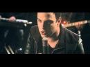 Ivan Zak - Naučila Si Me (Official video)