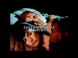 xena+gabrielle  rare and beautiful