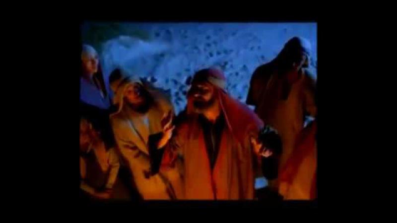 иисус аварал, ма'арулал фильм иисус на аварском языке