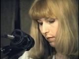 Елена Казанцева - концерт (Центральный Архив Авторской Песни, 1997)