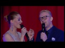 Rezo Kids ft. Babi and Picaso - Xeli Momkide Ra (ხელი მომკიდე რა) (Live)