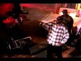 8Ball &amp MJG - Break 'Em Off