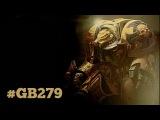 Gamesblender № 279: хоть какие-то моды на PS4, официальная Beyond Good & Evil 2 и проблемная Mafia 3