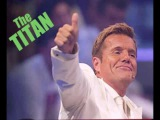 DIETER BOHLEN Song : This is our night - CHITO : Voice / ITALO DISCO - NEW GENERATION 2016