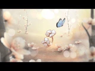 Flowers by Van Cleef Arpels