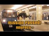 Mission Passed! - MEME