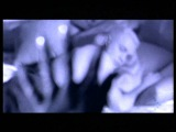 Belouis Some - Imagination (12 Inch Version) Uncensored Original Video