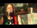 03. Alex Carlin Band концерт в БТР баре, Севастополь 11.08.2016г.