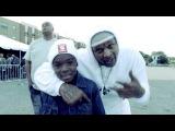 Hotboy Turk-Dam Rite (Official Music Video)