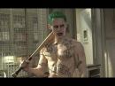 More of the joker - heathens
