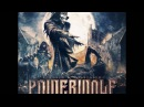 Powerwolf - Blessed and Possessed [Full Album] HD