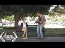 «Одноминутная машина времени», короткометражный фильм, фантастика, комедия
