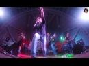 ADVENTUS - Голос сердца Rock Fiesta 30.06.17