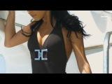 Bob Taylor feat. Inna - Deja Vu (remake) (Official Video)