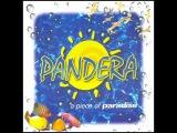 Pandera - joy and fun