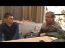 Интервью с Евгением Ширмановым без официоза простым языком о важном