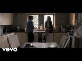 Tensnake - See Right Through ft. Fiora