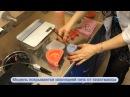 Съемные протезы из пластмасс холодного отверждения