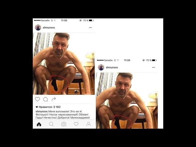 Uma2rman Зависть НОВЫЙ Клип Хочу Как У Шнура Ленинград — Экспонат
