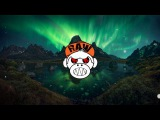 JDX feat Sarah Maria - Live The Moment (HARDSTYLE CLASSIC) MONKEY TEMPO