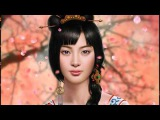 Hiromi Sano Love Thistle Ultra HD