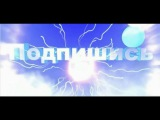 БАГ В ИГРЕ VIMEWORLD!!! на мини игре BlockParty
