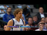 Phoenix Suns vs Dallas Mavericks - Full Game Highlights | January 5, 2017 | 2016-17 NBA Season