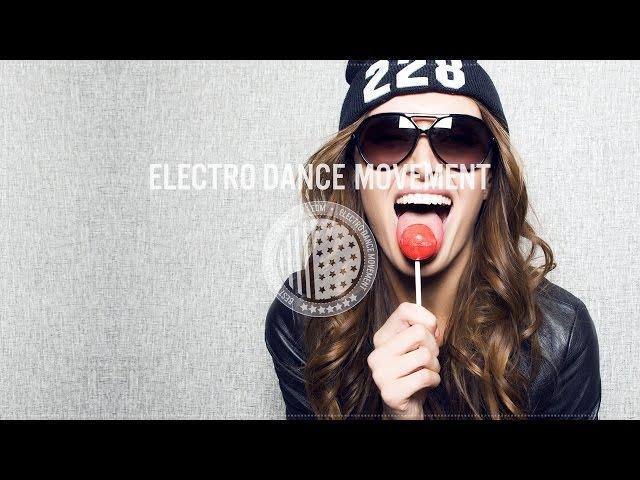 Best Electro House Summer 2017 New Of EDM Popular Party Remix, Mashup, Dance Mix
