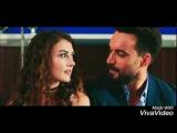 Mehmet & Melike Sadece Arkadaşız
